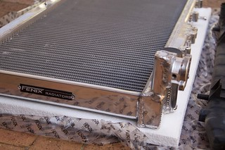 Radiator and Radio Business | by gumunyugregory