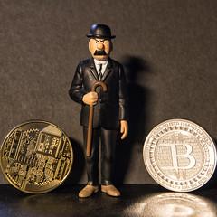 Toko Online Bitcoin Miner