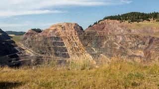 Coindash Mining