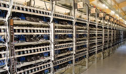Electrum Bitcoin Qt Data Directory