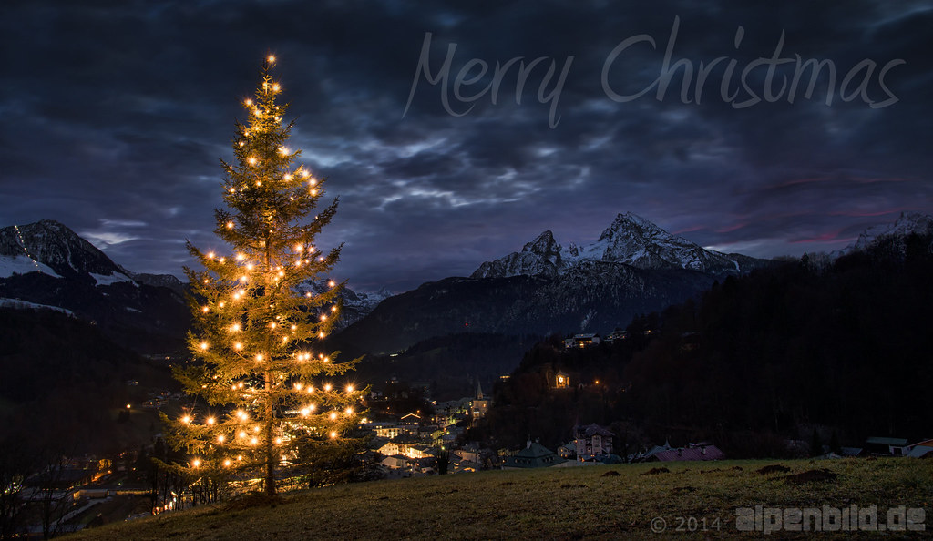 weihnachten in berchtesgaden expl 114 christmas time. Black Bedroom Furniture Sets. Home Design Ideas