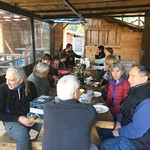 Operata du 06/01/2018 - Sentier de Ponti di Marionu