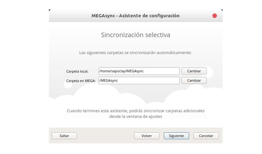 MEGAsync-eleccion-carpeta