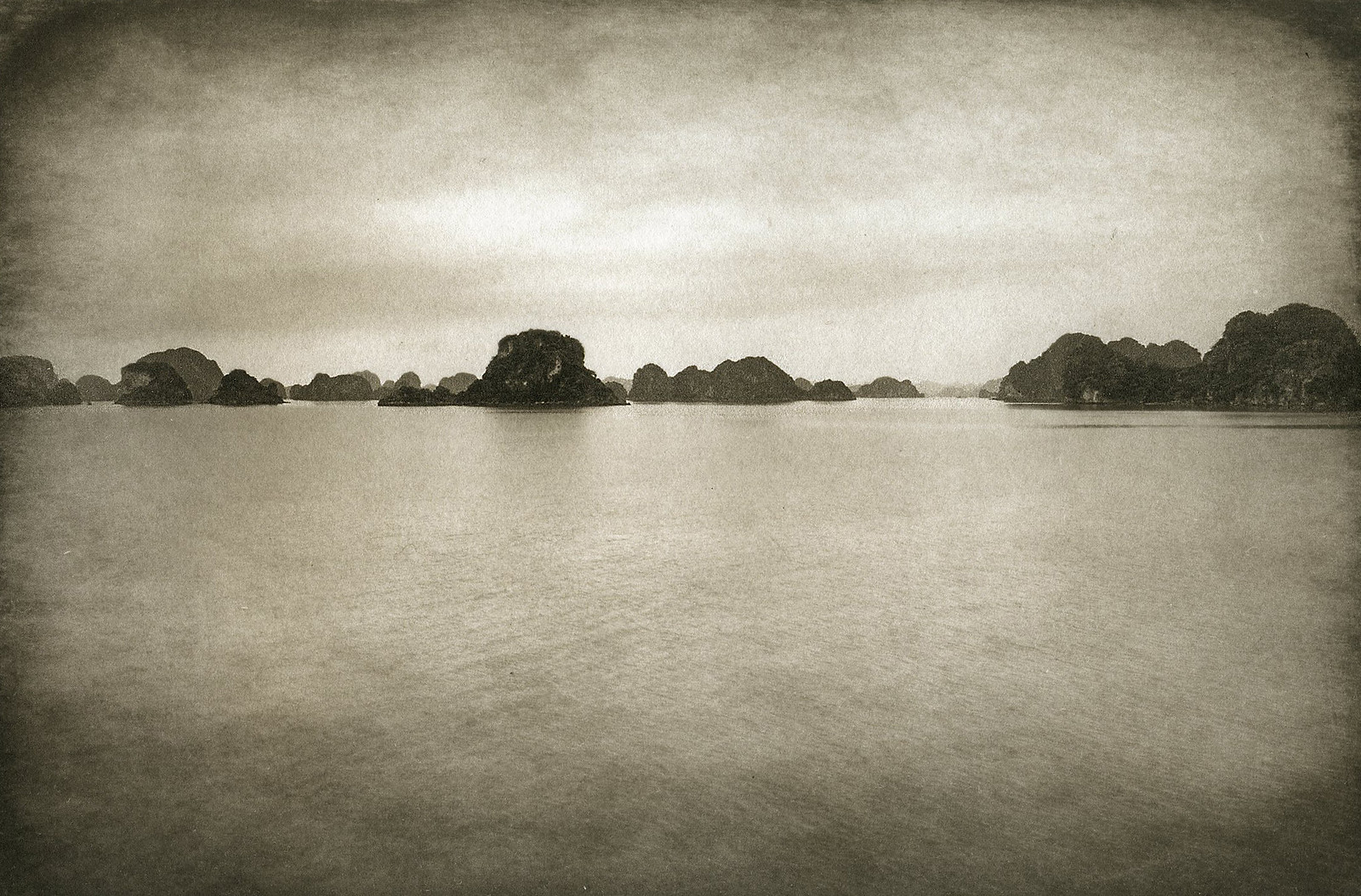 vietnam | by gary/geboy