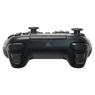 hori-onyx-controller | by PlayStation Europe