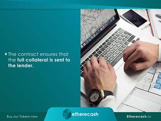 Coinbase Bitcoin Taxes On Inheritance
