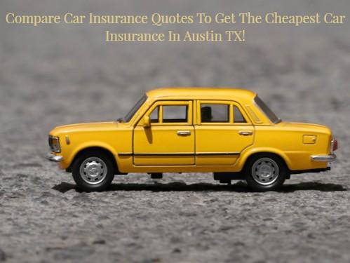 liberty mutual vs progressive compare car insurance insurify