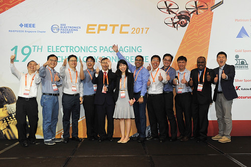 0950 | by Electronic Packaging & Technology Conference (EPTC