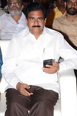 Jai Simha Movie Audio Launch Stills