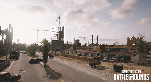 playerunknowns-battlegrounds-nvidia-desert-map-screenshot-001 | by Gamers nGeeks