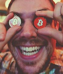 Bay Trail Gpu Gflops For Bitcoin