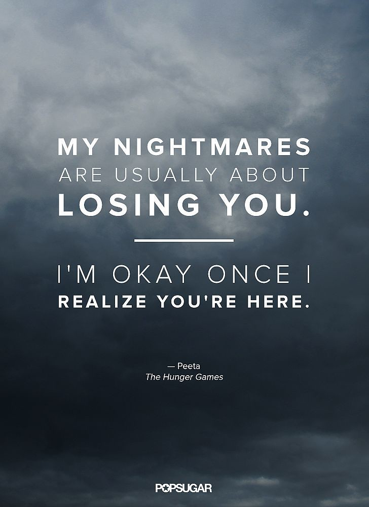 Hunger Games Quotes Best Love Quotes The Hunger Games Quotes Love Love Quotes Flickr