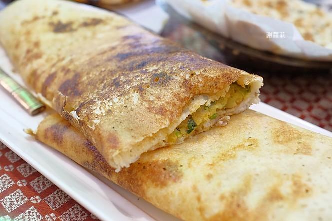 38428227225 74fbe567af b - 熱血訪採 | Sree India Palace  斯里印度餐廳,道地印度主廚坐鎮真的超好吃,公益路巷弄內的異國隱藏版!