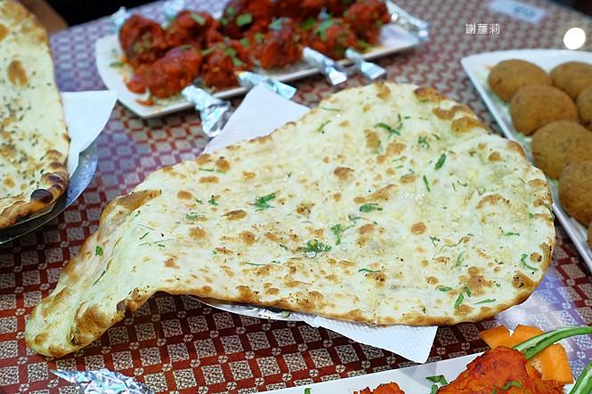 39276473282 839755ba34 b - 熱血訪採 | Sree India Palace  斯里印度餐廳,道地印度主廚坐鎮真的超好吃,公益路巷弄內的異國隱藏版!