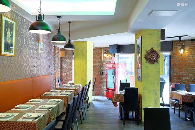 39304984681 1acae8889a b - 熱血訪採 | Sree India Palace  斯里印度餐廳,道地印度主廚坐鎮真的超好吃,公益路巷弄內的異國隱藏版!