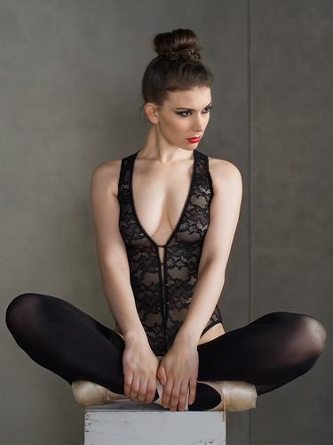Lavelle recommend Erotic stories vulva exams
