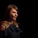 TEDxVAL_20171116_068-®TEDxValenciennes-bylionelpiquard