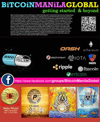 15 Minute Bitcoin Faucet Games