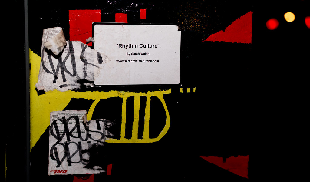 RHYTHM CULTURE BY SARAH WALSH 003