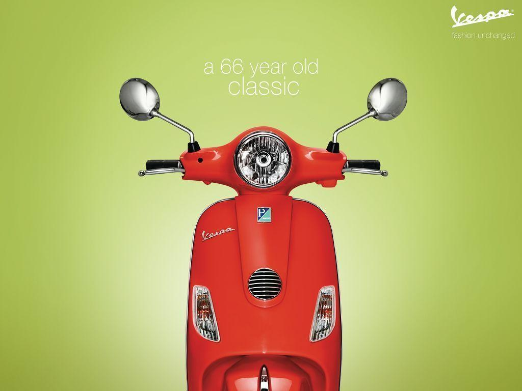 Vespa Bike Full HD Wallpapers Free Download (30)