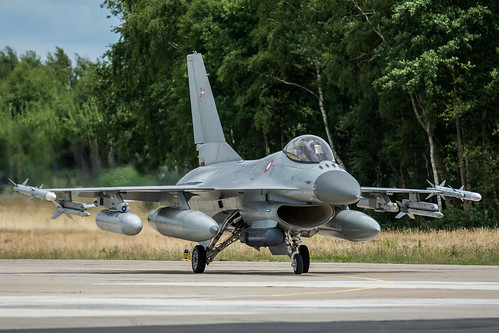 Geilenkirchen NATO 35 30_06_17 | by andykenyonphotos