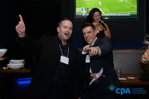 CPAEVENT18 | by CPABC Vancouver Chapter