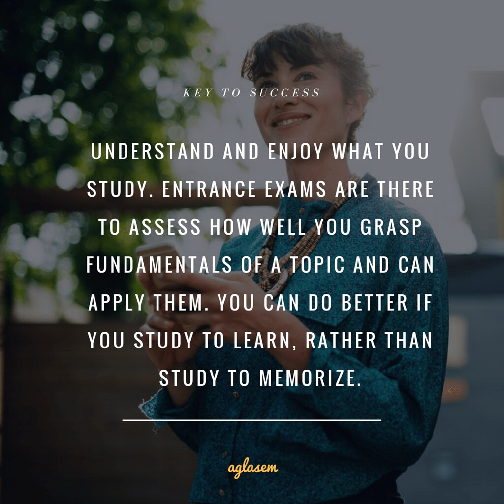 JEE Advanced - Preparation, Syllabus, Exam Pattern, Cut Off