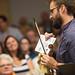Banquete Musical: Concierto a la carta