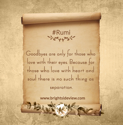 Rumi Love Quotes Rumi quotes on Love | Here you will see almost all types of … | Flickr Rumi Love Quotes
