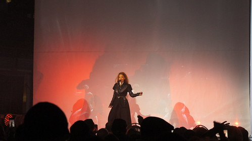 Janet State of the World Tour 2017 | by Edward Beavers