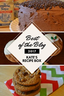 Best of the Blog | by katesrecipebox