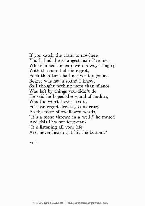 Sad Love Quotes Regret Love Sad Love Quotes Quotati Flickr