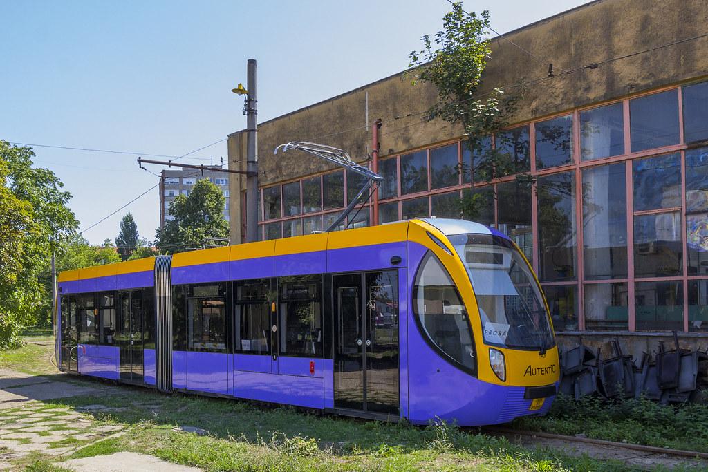 Imagini pentru timisoara tram