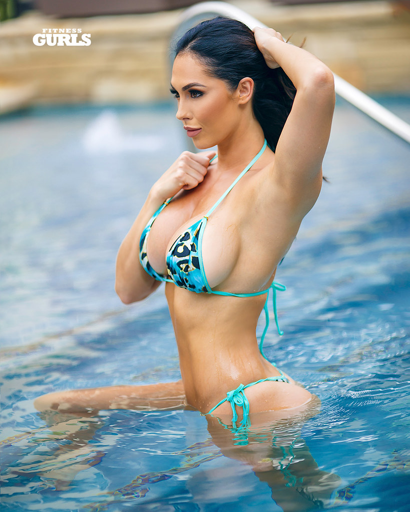 Hope Beel nudes (61 photos), images Sexy, Twitter, bra 2019