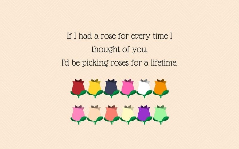 rose day 2019