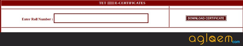 CG TET Result 2018 for exam held on 17 Dec 2017 released   Check here!
