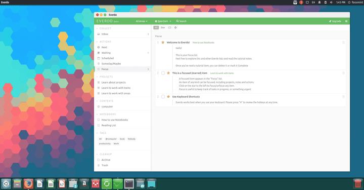 Everdo-Todo-List-App-for-Linux-1