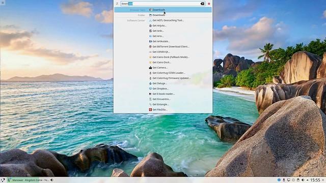 kde-plasma-5-13-desktop-environment-to-feature-better-web-browser