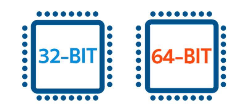 32-bit-y-64-bit