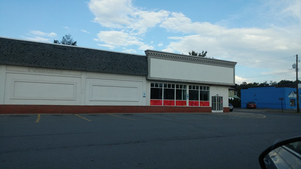 cvs kingston pa store 2133 401 wyoming ave opened 1 flickr
