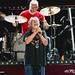 Bob Seger // Grand Rapids, MI // 9.19.17