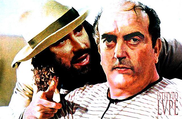 Bacia e spara 3 full movie in italian dubbed hd download