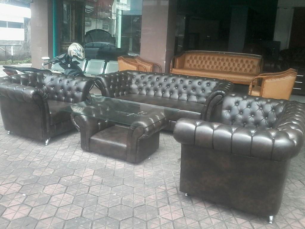 Pusat Sofa Termurah Di Semarang Hub085 235 444 937 Wa Flickr