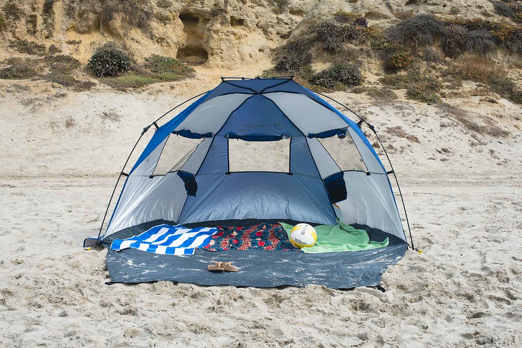 Best Beach Umrella