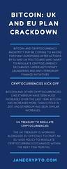 Bitcoin Debit Card Anonymous Hackers