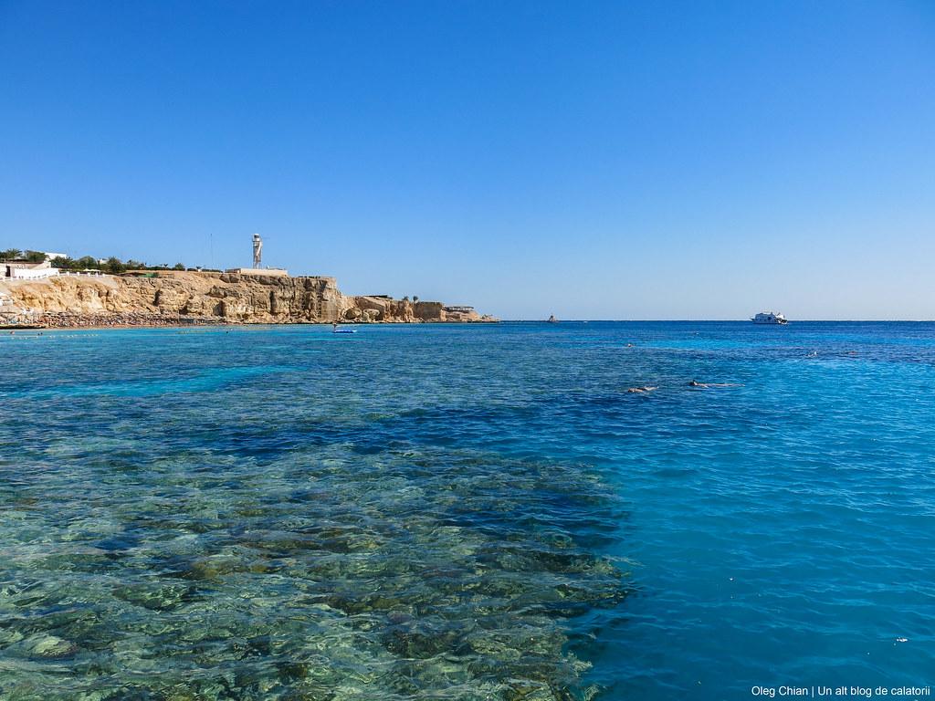 Sharm el-Sheih
