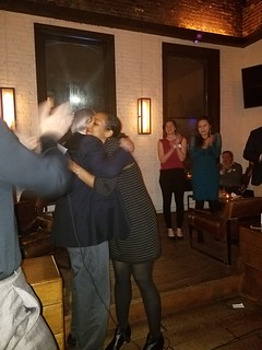 2017 NABA-DC Holiday Party | by NABA-DC