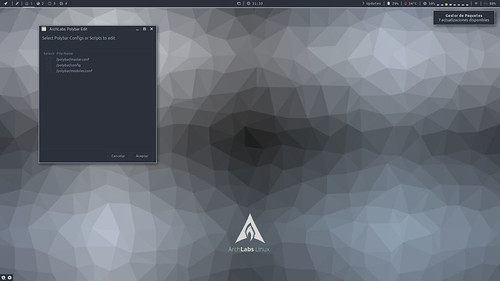 Released-ArchLabs-2017-12-Minimo-02