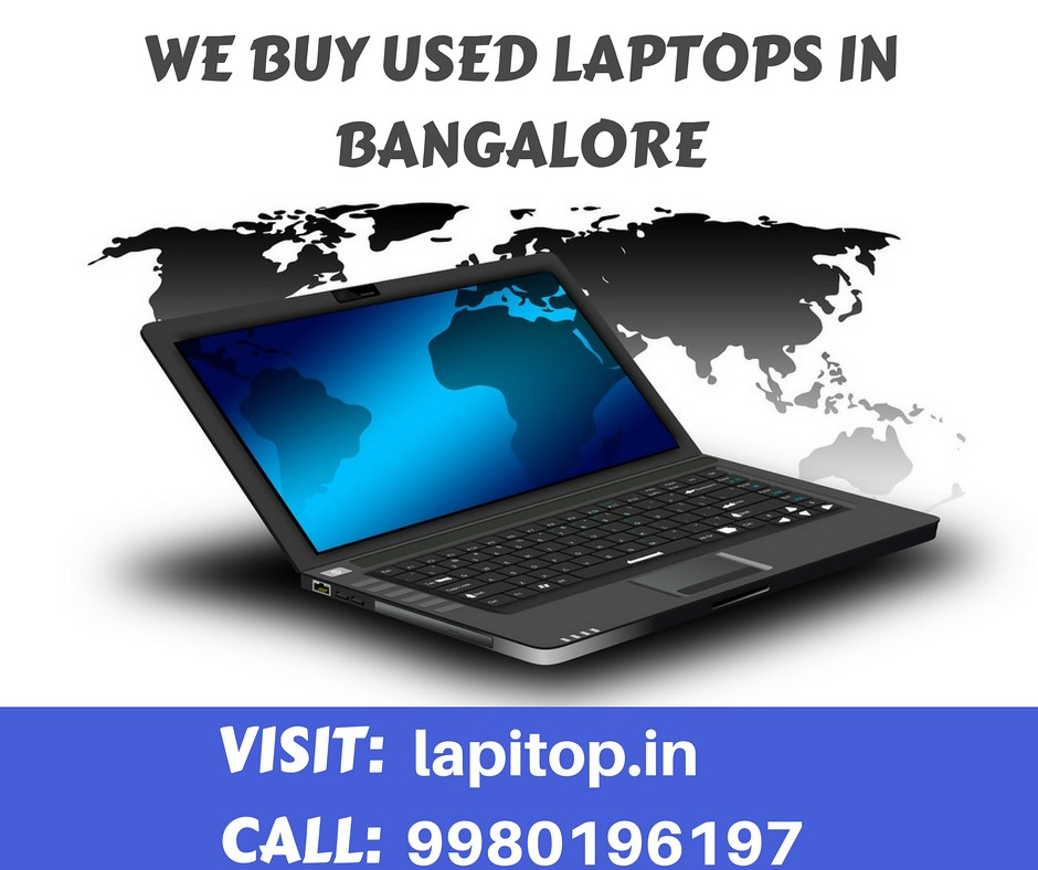 we buy used laptops in bangalore (1) | You do not need to sp… | Flickr