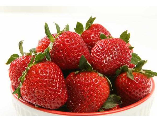 4 loại trái cây phù hợp với việc giảm cân